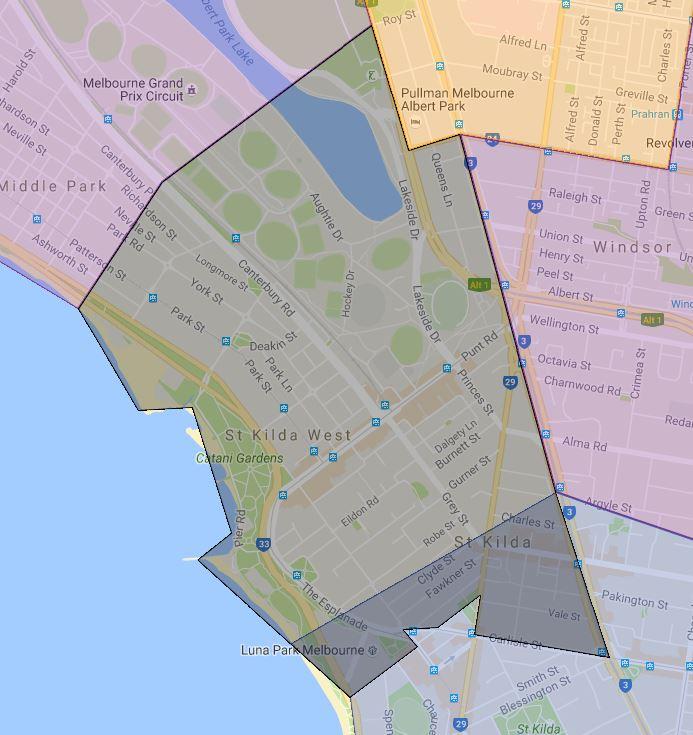 st-kilda-park-primary-school-zone-map