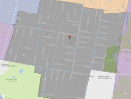 blaxcell-street-public-school-catchment-map