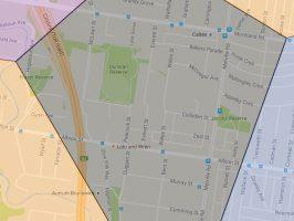brunswick-north-west-primary-school-zone-map