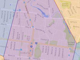 coburg-primary-school-zone-map