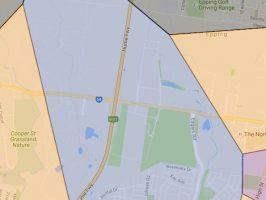 lalor-gardens-primary-school-zone-map