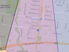 thomastown-primary-school-zone-map